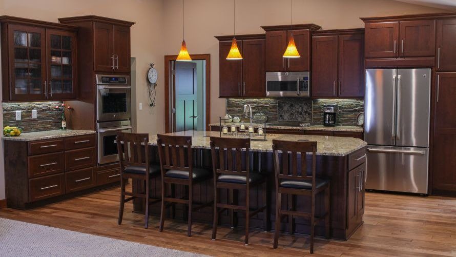 How to Prepare for Your Kitchen Remodeling Project