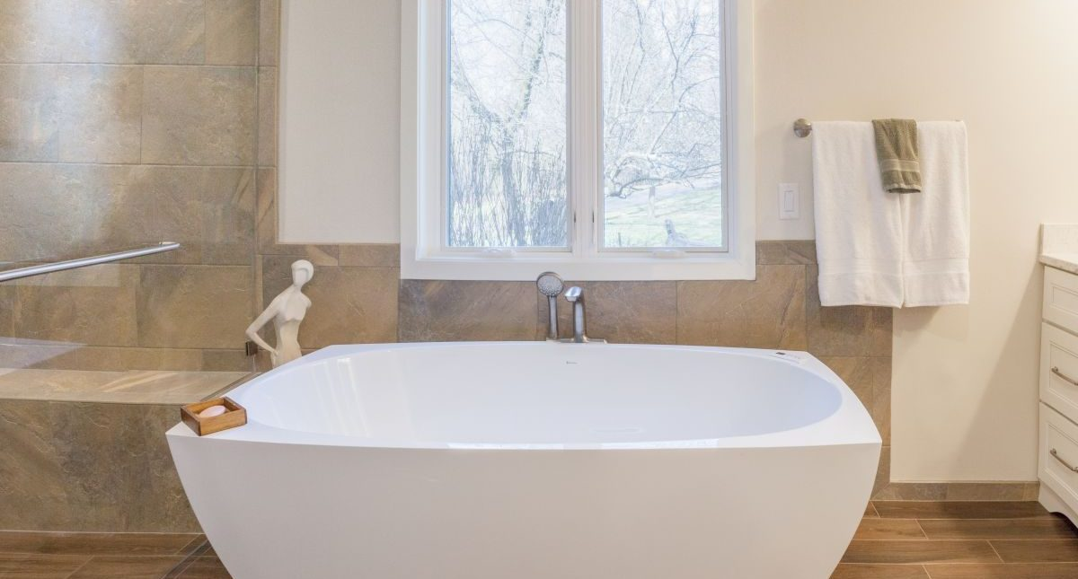 Top 5 Questions To Ask A Bathroom Remodeler