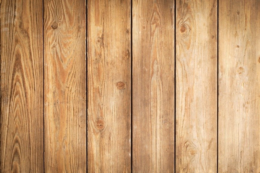 Ways To Use Barn Wood In Your Home