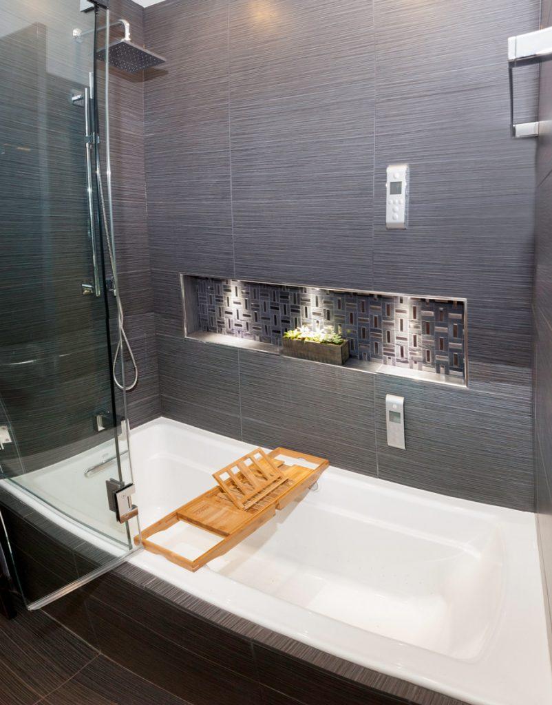 Brookfield-Bathroom-shower