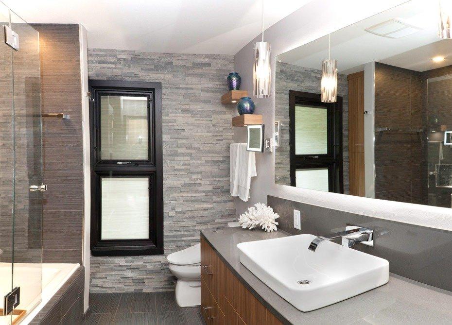 Brookfield-Bathroom-vanity