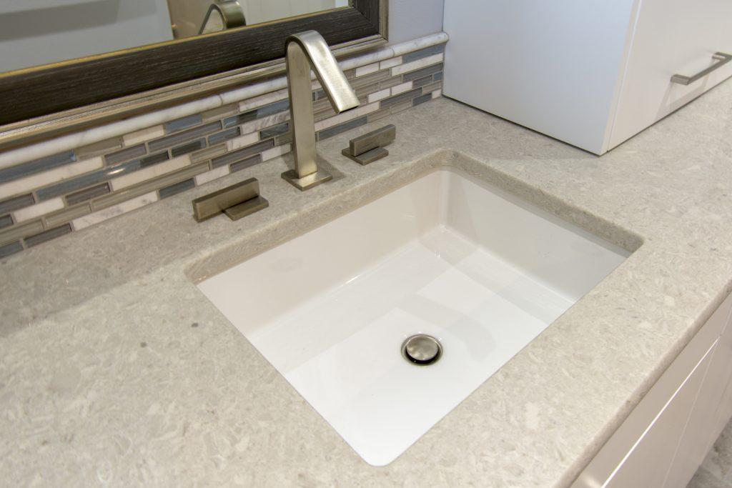 Kowalske-bathroom-Nashotah-0183