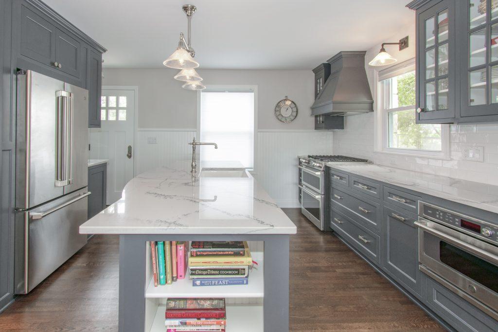 Delafield-kitchen-remodel-718
