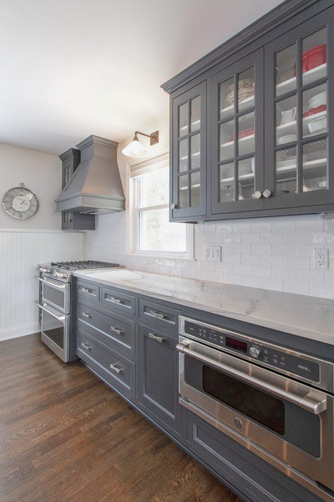 Delafield-kitchen-remodel-732