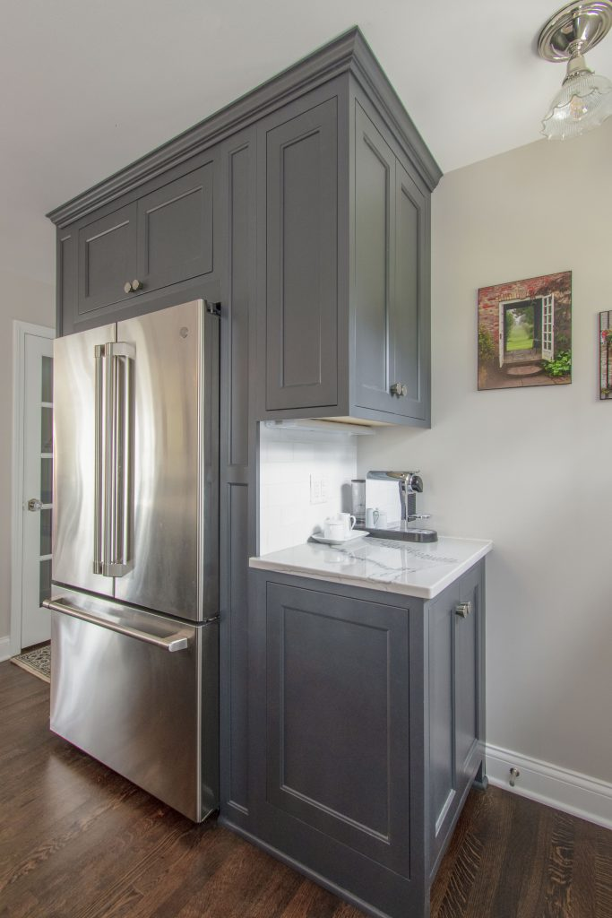 Delafield-kitchen-remodel-737