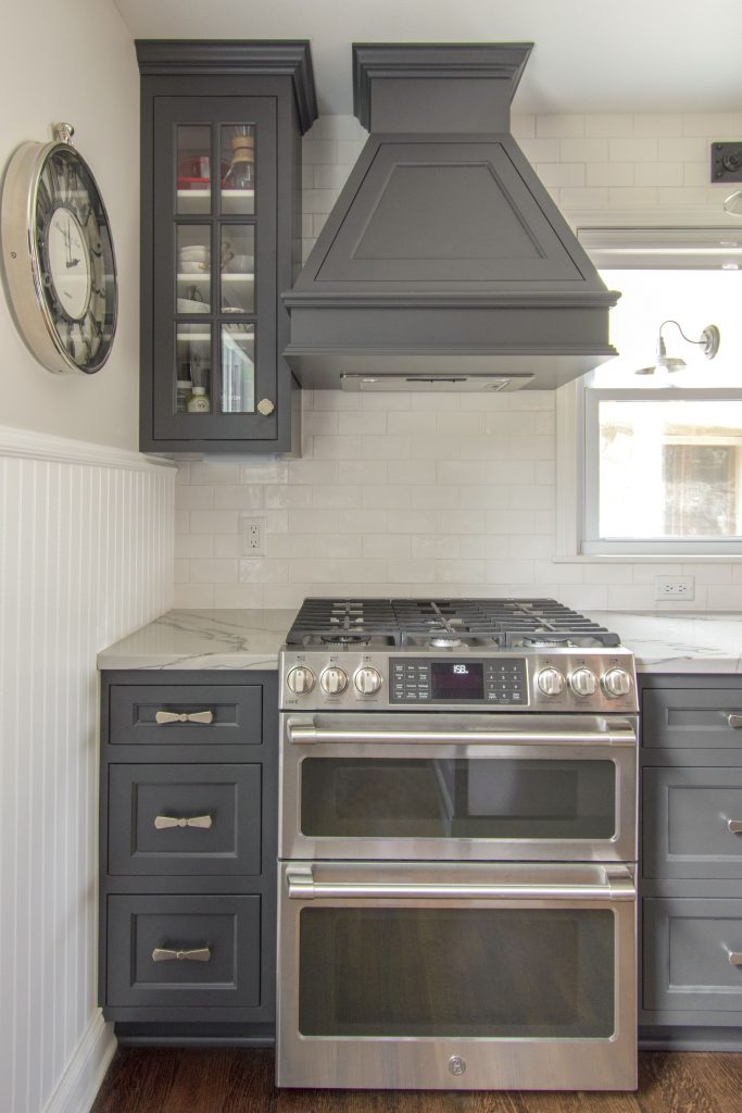 Delafield-kitchen-remodel-758