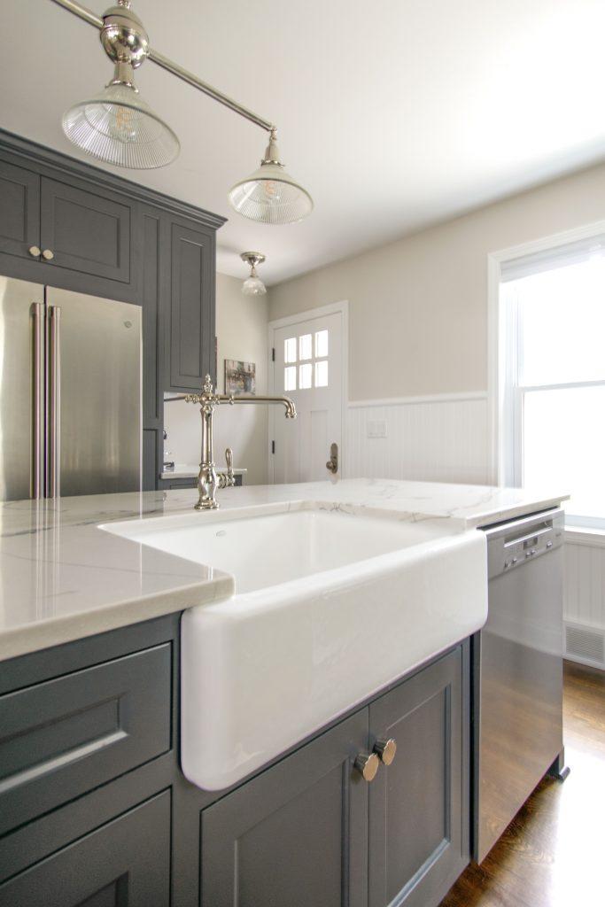 Delafield-kitchen-remodel-769