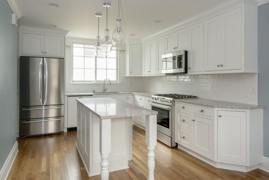 Waukesha-kitchen-remodel