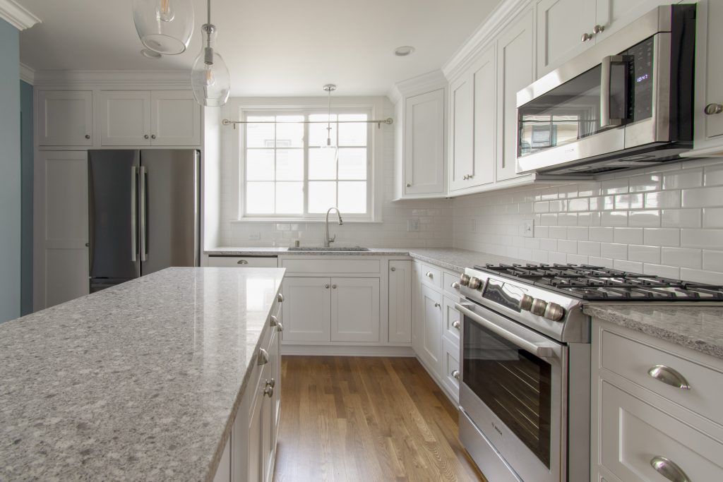 Waukesha-kitchen-remodel-888