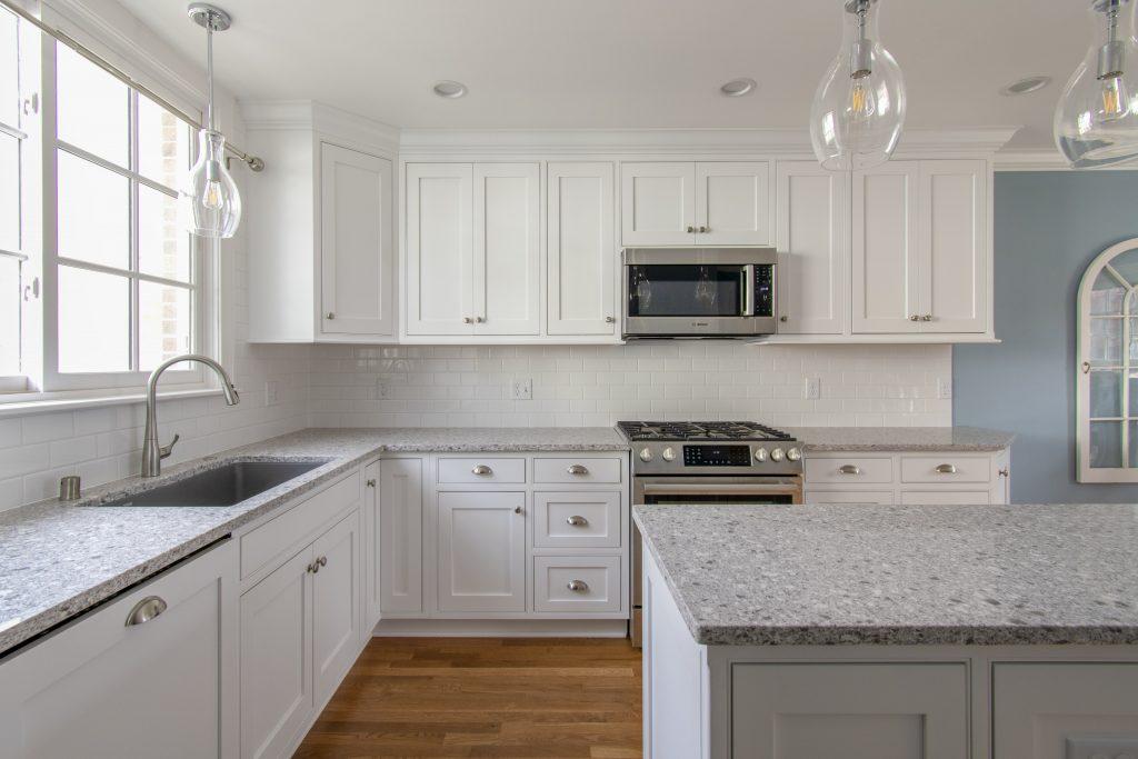 Waukesha-kitchen-remodel-911