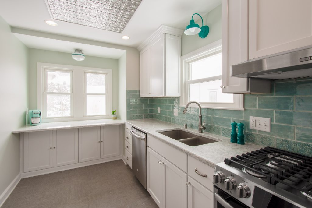 Wauwatosa-Ludington-kitchen-remodel-386