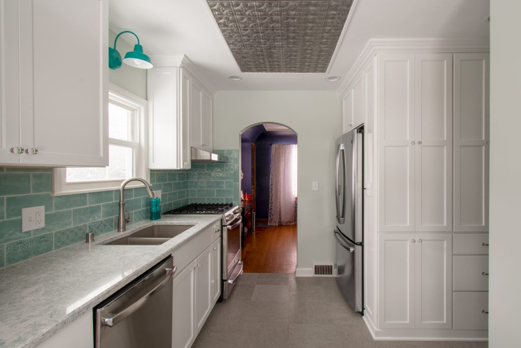 Wauwatosa-Ludington-kitchen-remodel-401
