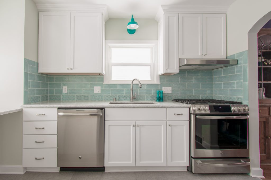 Wauwatosa-Ludington-kitchen-remodel-404