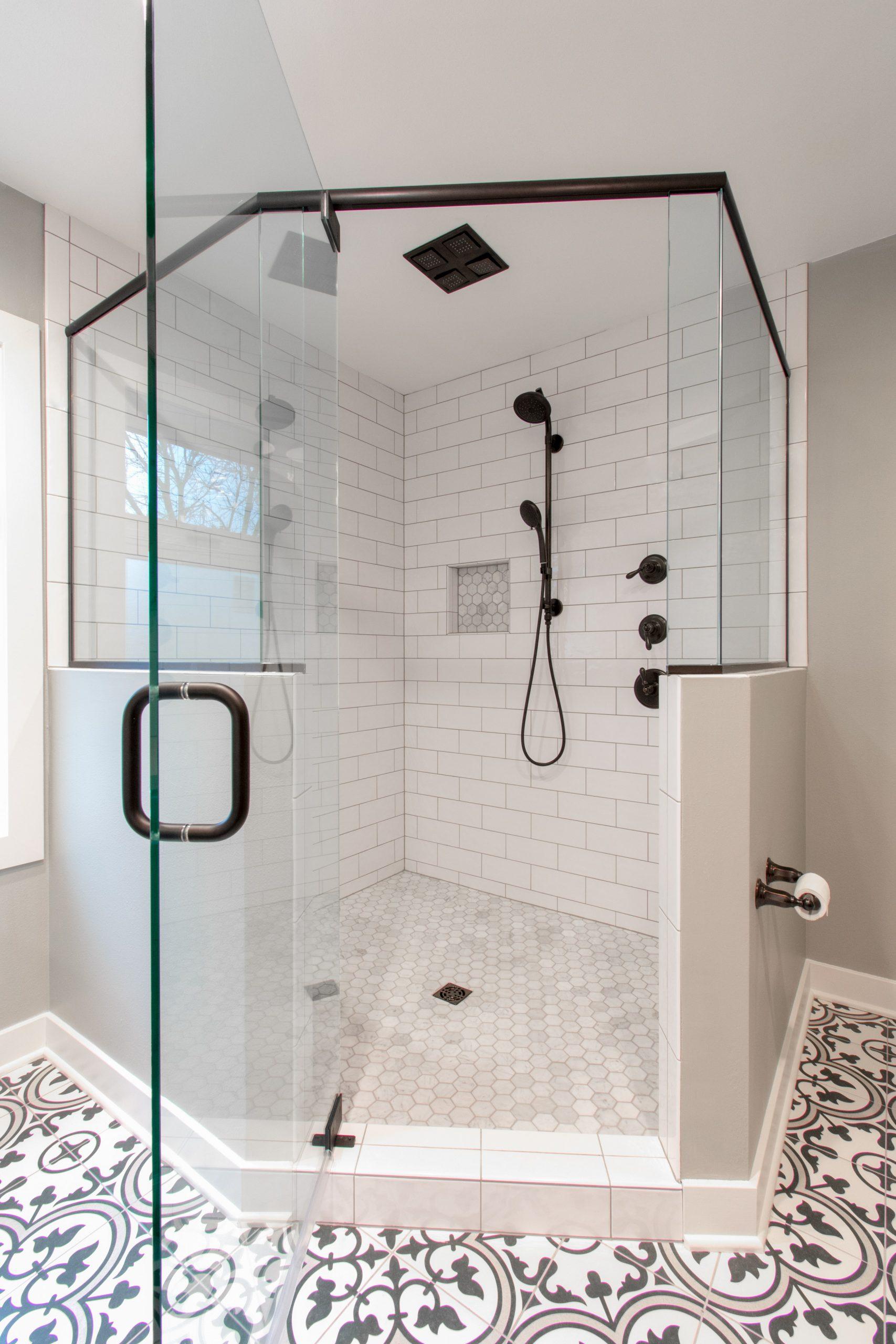 Brookfield-bath-remodel-1180