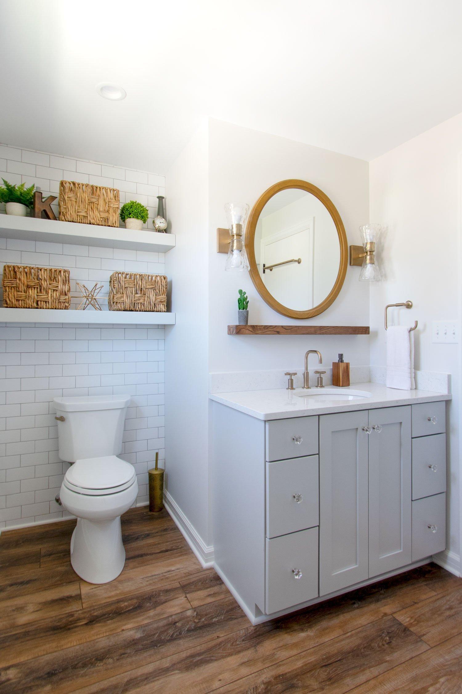 bathroom-remodel-cost