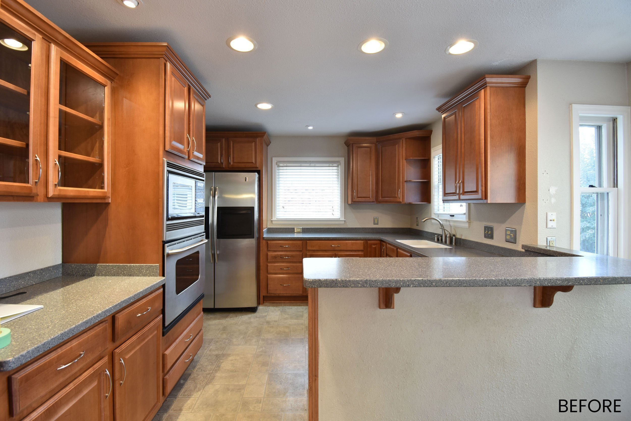 Kowalske-Wauwatosa-open-kitchen-before-343