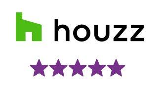 Kowalske Houzz Reviews