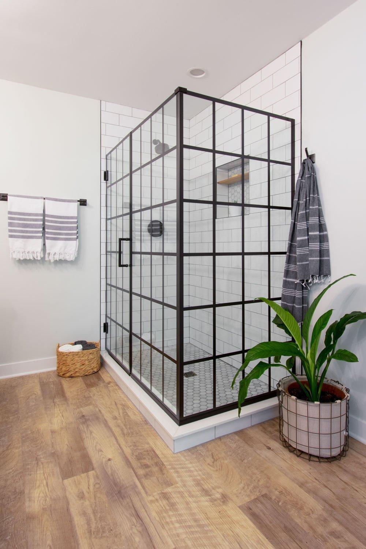 dreamline-shower-door