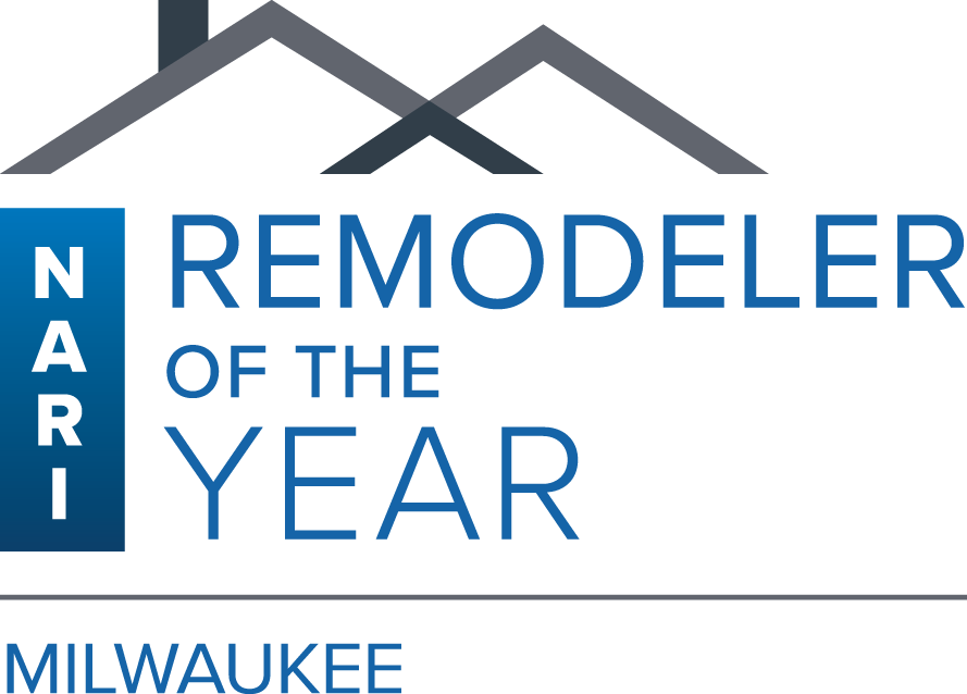 NARI Remodeler of the Year
