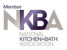 National Kitchen + Bath Association Member