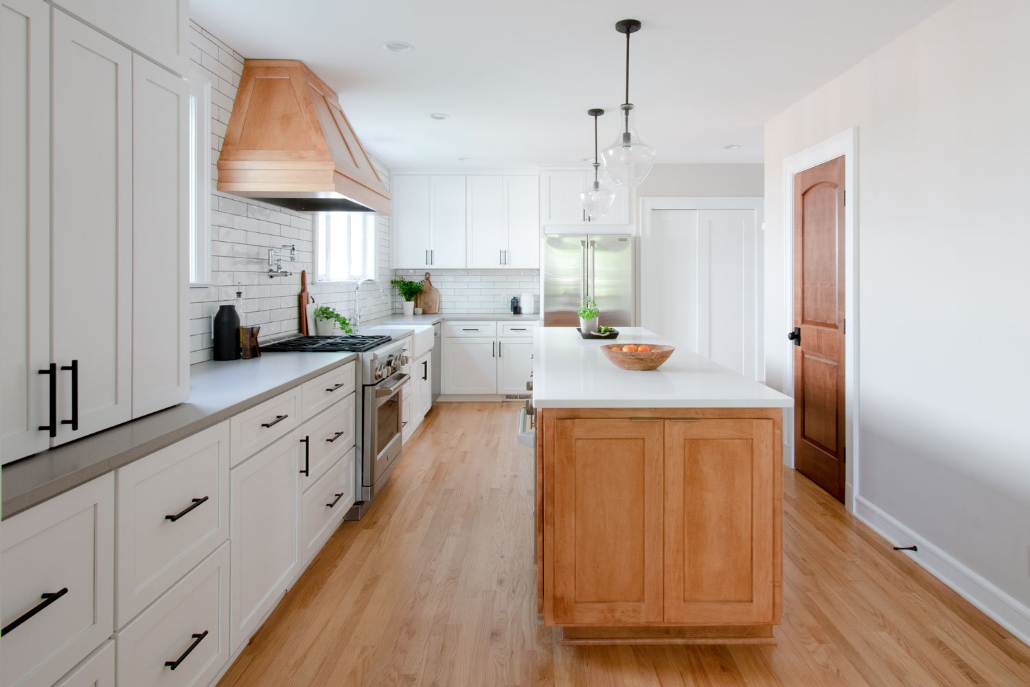 Wauwatosa-Wisconsin-kitchen-remodeler