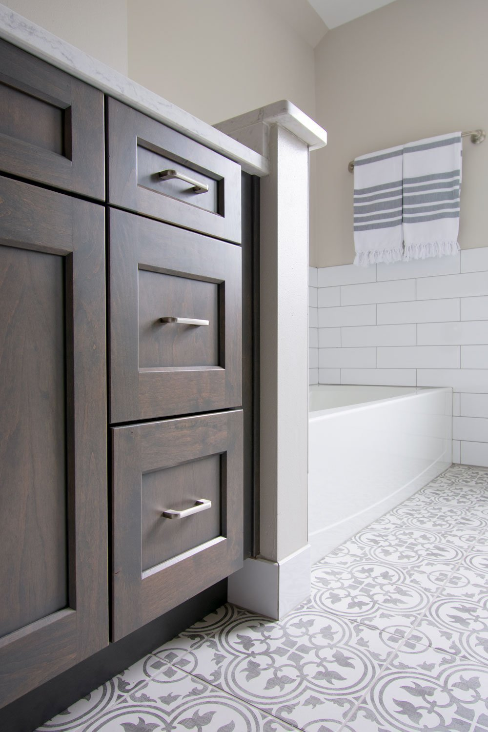 Fresh Wauwatosa Bathroom Kowalske Kitchen Amp Bath