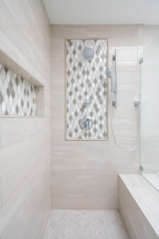 bath remodeler