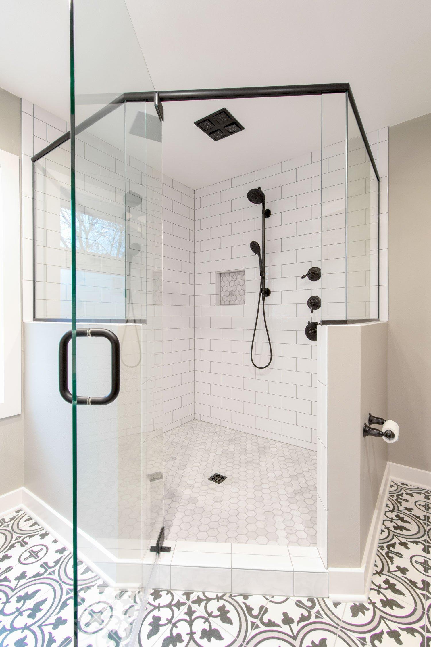brookfield-wi-bathroom