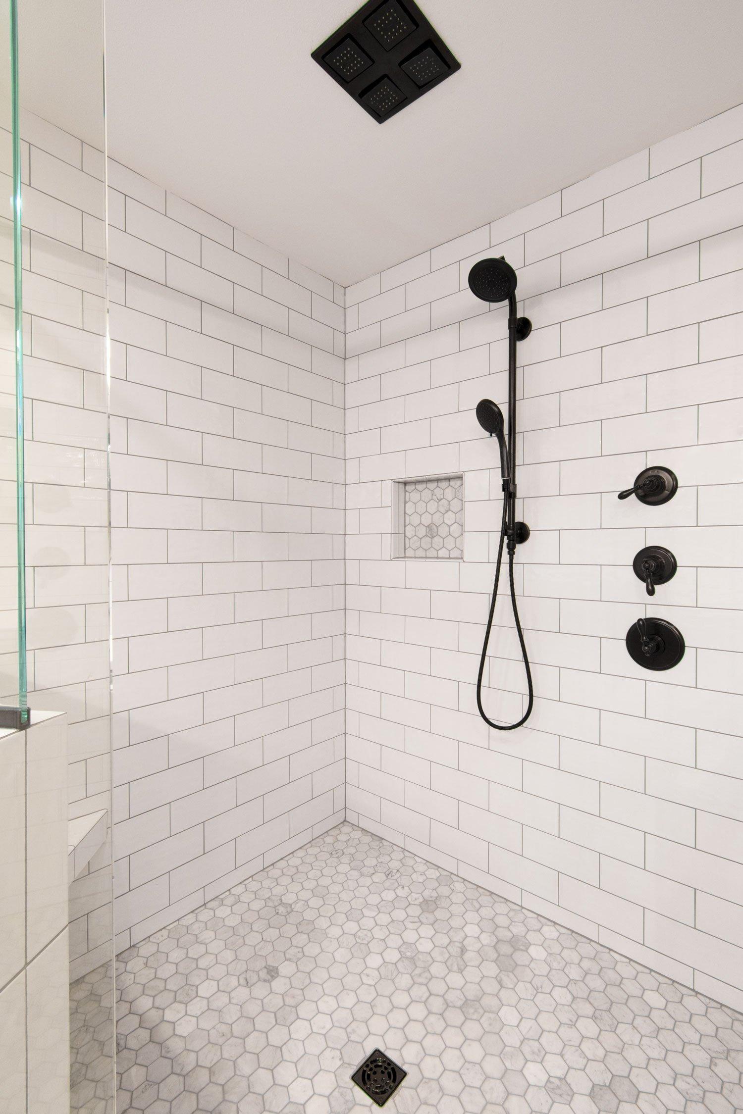 brookfield bath remodel