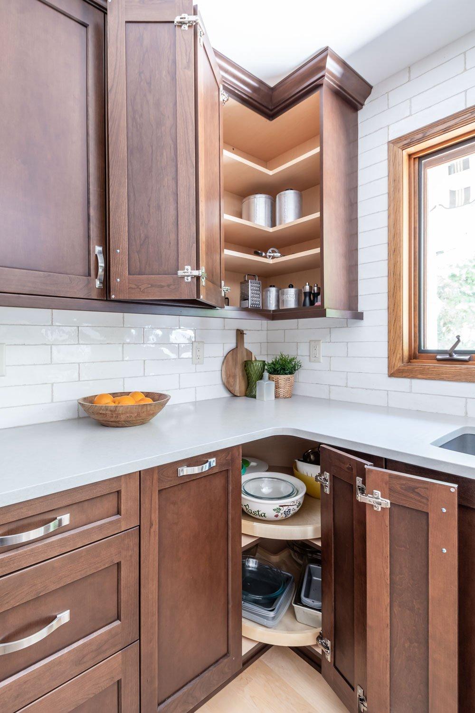 brookfield custom cabinets