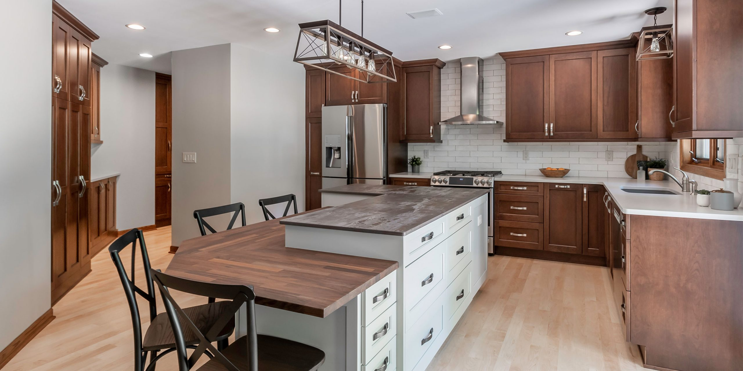 brookfield wi remodeling contractor