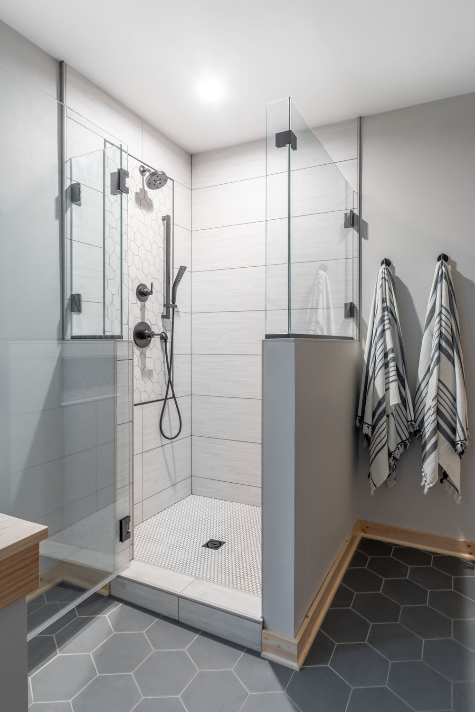 pewaukee-bathroom-3