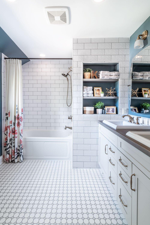 wauwatosa-bathroom