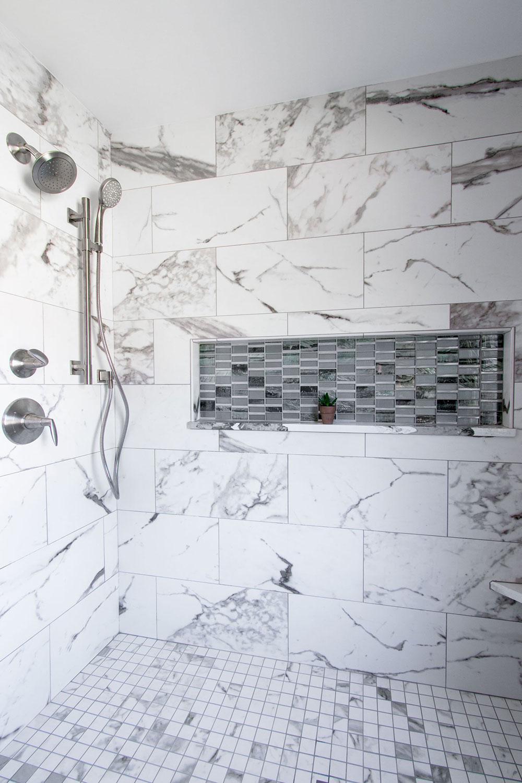 brookfield shower
