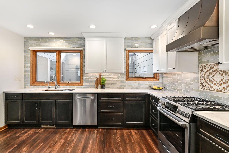 brookfield wi kitchen