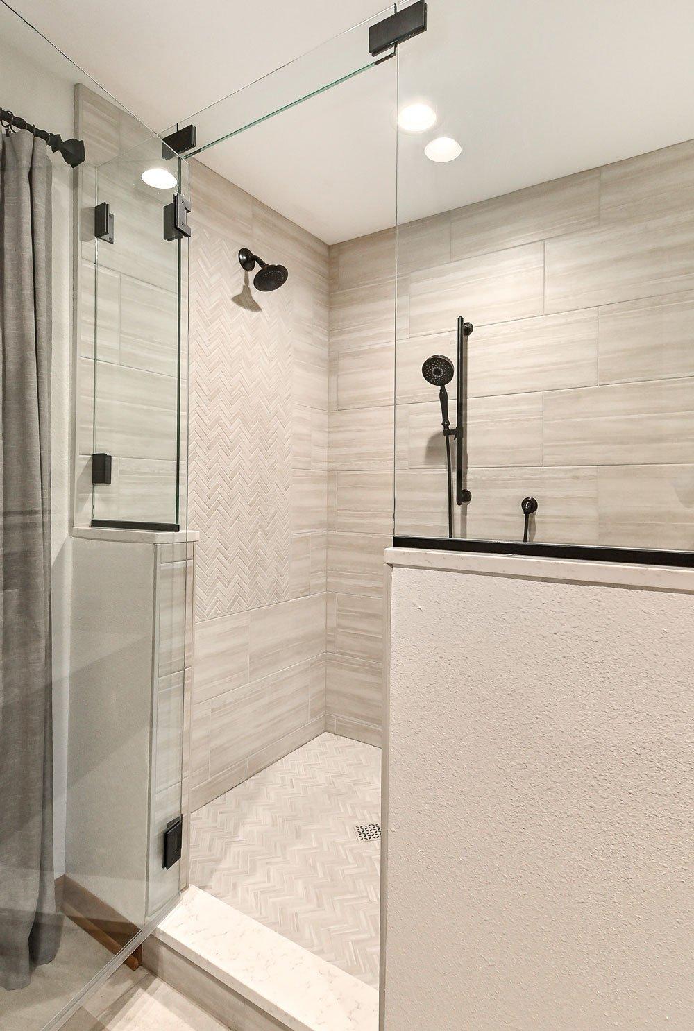 brookfield WI shower