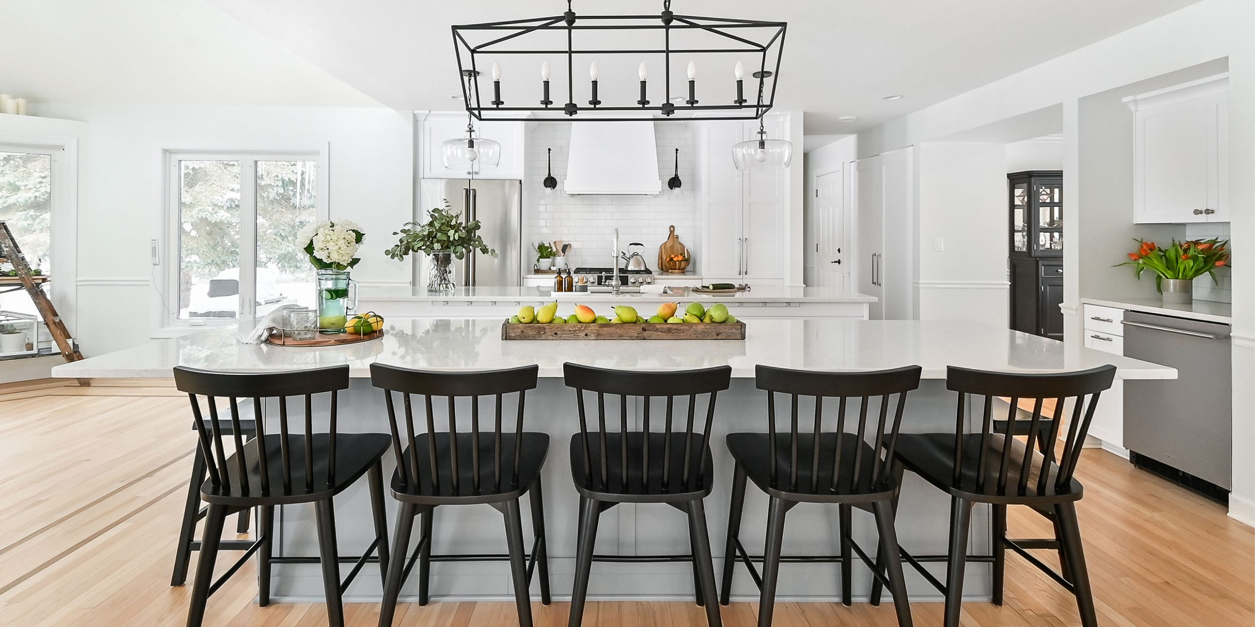 delafield kitchen
