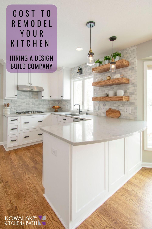 kitchen cost