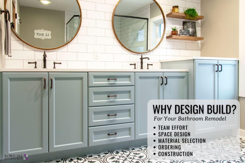 why design build
